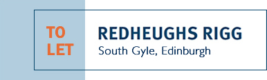 Redheughs Rigg